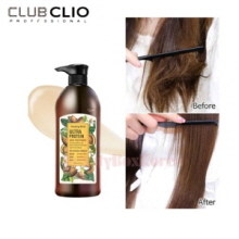 Healing Bird Ultra Protein Hair Treatment 750ml [Online Excl.],CLIO